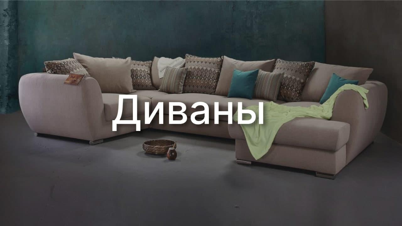 photo_2020-11-18_15-29-43