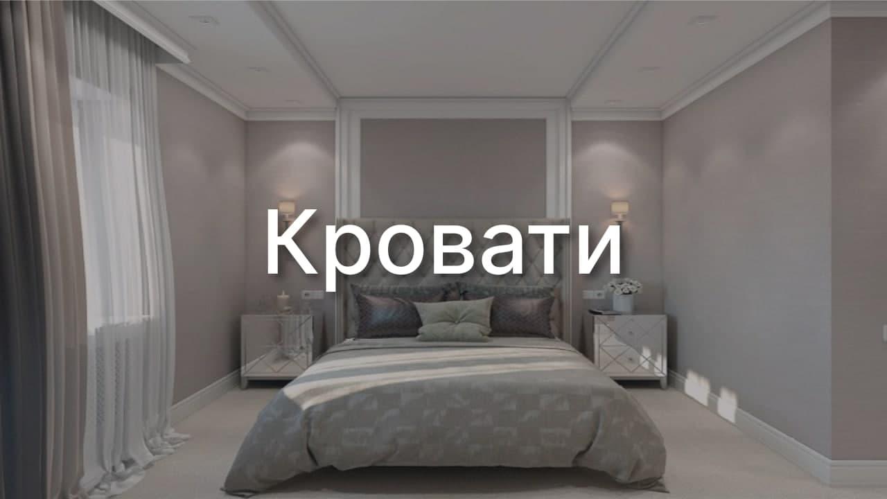 photo_2020-11-18_15-29-55