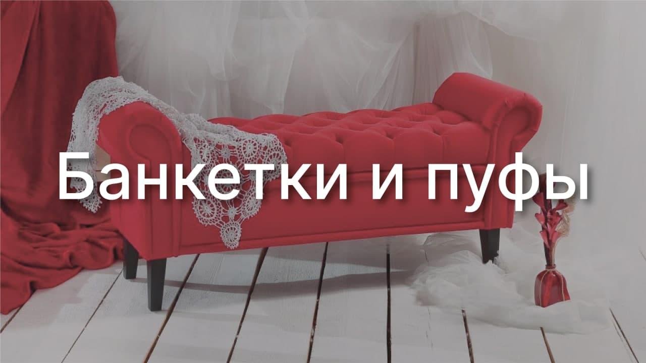 photo_2020-11-18_15-29-58
